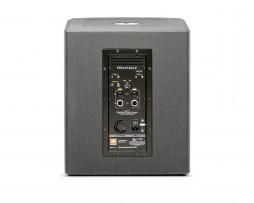 JBL PRX715XLF žemo dažnio garso kolonėlė - Garsiau.lt
