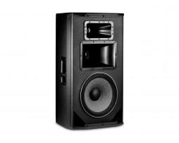 JBL SRX835P aktyvi garso kolonėlė