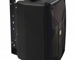 Proel Flash8A V2 aktyvi garso kolonėlė - Garsiau.lt