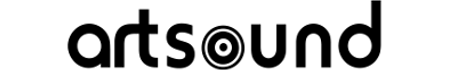 Garso įranga ArtSound