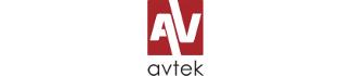 Projekciniai ekranai ir projektorių laikikliai AVTEK