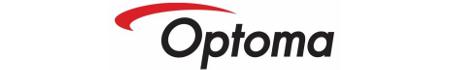 Projektoriai Optoma