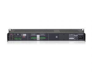 Galios stiprintuvas Apart audio REVAMP2060T - Garsiau.lt