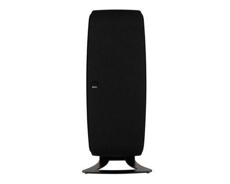 DALI FZON LCR centrinė garso kolonėlė - juoda - Garsiau.lt