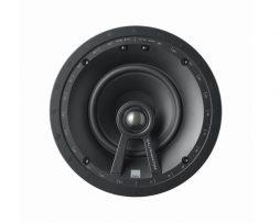 DALI PHANTOM E-50 įmontuojama garso kolonėlė - Garsiau.lt