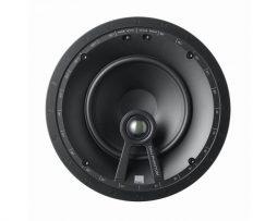 DALI PHANTOM E-60 įmontuojama garso kolonėlė - Garsiau.lt