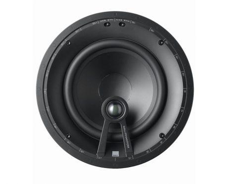 DALI PHANTOM E-80 įmontuojama garso kolonėlė - Garsiau.lt