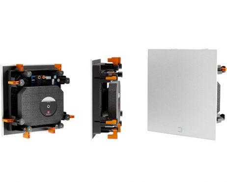 DALI PHANTOM H-50 įmontuojama garso kolonėlė - Garsiau.lt