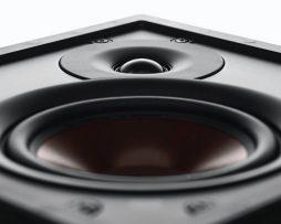 DALI PHANTOM H-80 įmontuojama garso kolonėlė - Garsiau.lt