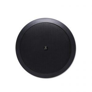 Apart Audio CM6T garso kolonele - juoda - Garsiau.lt