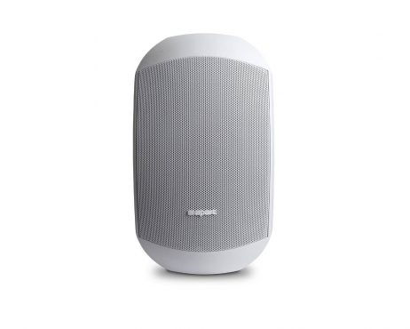Apart Audio MASK6CT garso kolonele - Garsiau.lt