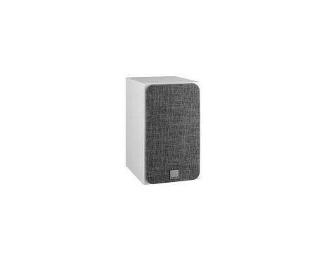 DALI OBERON 1 garso kolonėlė - balta - Garsiau.lt