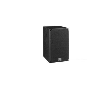 DALI OBERON 1 garso kolonėlė - juoda - Garsiau.lt