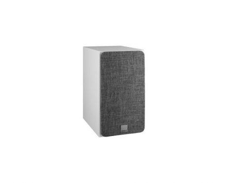 DALI OBERON 3 garso kolonėlė - balta - Garsiau.lt