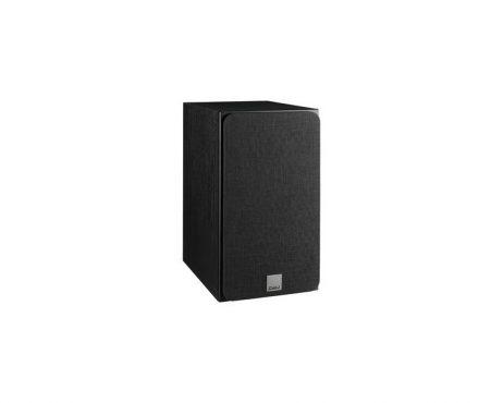 DALI OBERON 3 garso kolonėlė - juoda - Garsiau.lt