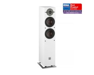 DALI OBERON 5 garso kolonėlė - balta - Garsiau.lt