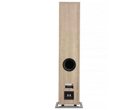 DALI OBERON 7 garso kolonėlė - šviesi - Garsiau.lt