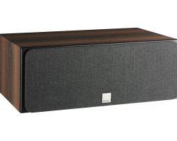 DALI OBERON VOKAL garso kolonėlė - ruda - Garsiau.lt