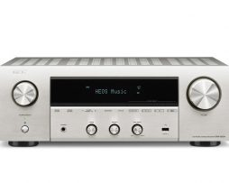 Tinklinis Denon DRA-800H stereo stiprintuvas - AV imtuvas - Garsiau.lt