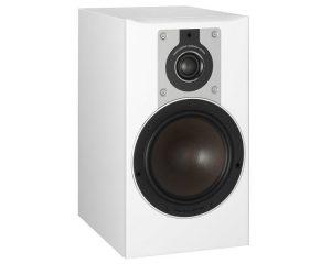 DALI OPTICON 2 garso kolonėlė - balta - Garsiau.lt