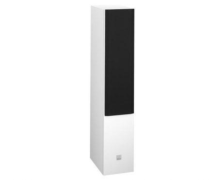 DALI OPTICON 6 garso kolonėlė - balta - Garsiau.lt